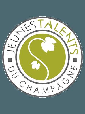 Jeunes Talents du Champagne